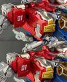 ダイアクロン40周年の記念碑的アイテム!「バトルコンボイV-MAX」をじっくりレビュー!前編【泰勇気のトイ遊々記 第9回】