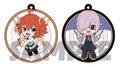 OVA「Fate/Grand Carnival」1st Season発売直前! OPアニメーションが6/1(火)22時よりYouTubeプレミア公開!!