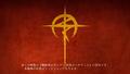 「機動戦士ガンダム 閃光のハサウェイ」新公開日が6月11日に決定! 反地球連邦政府運動マフティーの声明が到着!
