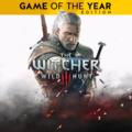PS Now、6月は全世界でアワードを受賞した「ウィッチャー3 ワイルドハント」など6作品が追加! 定額で遊び放題