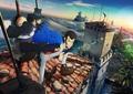 「ルパン三世」2015年の「PART4」がBlu-ray BOXで8月に発売! 10月には新作TVアニメが放送!
