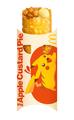 数量限定パッケージ! マクドナルド、ピカチュウをイメージした「スイーツトリオ フルーチュウ」を期間限定販売!
