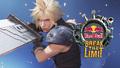 「FINAL FANTASY VII REMAKE INTERGRADE」発売記念! 6月10日(木)にリアルタイムアタックSESSIONを生配信! 「レッドブル」コラボグッズも当たる!