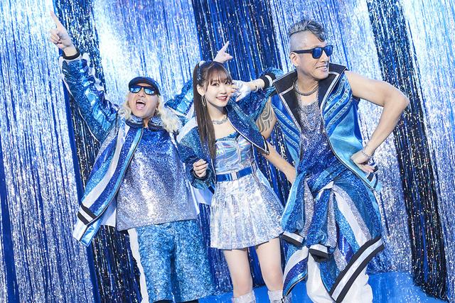 芹澤優 with DJ KOO & MOTSU、DiverDiva、Photon Maiden、Run Girls, Run!──個性あふれる声優ユニットの新曲4曲をレビュー!【月刊声優アーティスト速報 2021年5月】