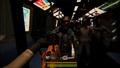 ゾンビから脱出するFPS! Switch「ホーンテッドドーン ザ・ゾンビ アポカリプス」配信開始!