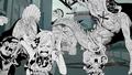 「ONE PIECE」コミックス最新99巻が発売! 新宿を舞台に<麦わらVSカイドウ>の戦いを再現したスペシャルムービー公開!