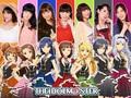 「Animelo Summer Live 2021 -COLORS-」、高橋洋子、angela、スタァライト九九組、森口博子、アイマス765プロ、シャニマスの出演メンバー決定!