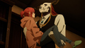 新OADシリーズ「魔法使いの嫁 西の少年と青嵐の騎士」、前篇予告や新キャラクター・キャスト公開!