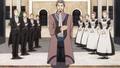 TVアニメ「聖女の魔力は万能です」、第10話「日記」あらすじ・先行場面カット公開!