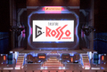 東京ドームシティ シアターGロッソ史上初! 機界戦隊ゼンカイジャーショー シリーズ第2弾「ゼンカイジャーVSゴーカイジャー」開催!過去戦隊とのバトルを見逃すな!