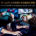 ASUS×「機動戦士ガンダム」Wi-Fi無線ルーターが当たる! 6月30日(水)までTwitterキャンペーンを開催!