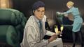2021年にふさわしい現代的なガンダム作品『閃光のハサウェイ』、超絶クオリティの理由を小形尚弘プロデューサーに聞いてみた【アニメ業界ウォッチング第78回】