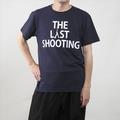 「機動戦士ガンダム」の名シーンからインスパイア!「THE LAST SHOOTING」をテーマにした新作アパレルが登場!