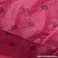 「呪術廻戦」×「OUTDOOR PRODUCTS」初コラボ! 虎杖・伏黒・釘崎・五条をイメージしたリュック等バッグ全12種