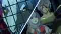 「異世界魔王と召喚少女の奴隷魔術」2期、最終話の先行場面カット等公開! 6月9日(水)19時~「袋とじタイム」スペシャル回開催!