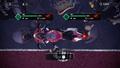 PS5/PS4/Switch「リムズ レーシング」ゲームプレイトレーラー公開! 究極のリアル・バイク・シミュレーションを体感せよ!