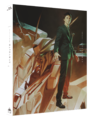 【映画公開記念チェキをプレゼント!】彼らは『機動戦士ガンダム 閃光のハサウェイ』をいかに演じたのか?── 小野賢章×上田麗奈×斉藤壮馬インタビュー!
