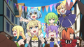 TVアニメ「スライム倒して300年、知らないうちにレベルMAXになってました」、第10話あらすじ&先行場面カット公開!