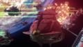 「再定義された真田さんのドラマを振り返れば、イコールになる」──特別総集編『「宇宙戦艦ヤマト」という時代 西暦2202年の選択』上映記念、福井晴敏&宮川彬良インタビュー!