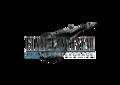 PS5「FINAL FANTASY VII REMAKE INTERGRADE」本日発売! ファイナルトレーラー公開!