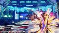 対戦格闘ゲーム「THE KING OF FIGHTERS XV」、「ルオン」のキャラクタートレーラー公開!