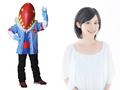 新TVシリーズ「ウルトラマントリガー」オンライン発表会にキャスト集結! 新キャラやM・A・O、上坂すみれほか声優陣も発表!