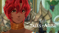 「Tales of ARISE」最新プロモーションビデオ公開! 新たなパーティーメンバーも登場!!