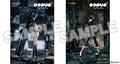 「ブラック★ロックシューター」と「デッドマスター」が、お手頃価格の「POP UP PARADE」シリーズに登場!