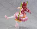 「アイドルマスター シャイニーカラーズ」大崎甘奈が「デヴォーティングリンネ」の衣装でフィギュア化! 特製B2ポスタープレゼントも!