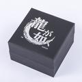 男女両方使える!「龍が如く」桐生・真島・春日をイメージしたバッグなどが6月28日12時まで予約受付中!