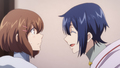 TVアニメ「聖女の魔力は万能です」、第11話「窮地」あらすじ・先行場面カット公開!