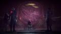 【新発売まとめ】スクエニが「ファイナルファンタジー オリジン」など新規3タイトル新情報を発表!