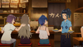 P.A.WORKSオリジナルアニメ「白い砂のアクアトープ」新PV公開! 伊藤美来のラジオ番組が7月2日(金)より配信開始!