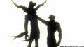 TVアニメ「SHAMAN KING」第12廻あらすじ&先行場面カット公開! 攻撃を受けてもビクともしない円の体に隠された秘密とは……?