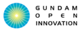 「ガンダム」を活用したサステナブルプロジェクト「GUNDAM UNIVERSAL CENTURY DEVELOPMENT ACTION(GUDA)」始動!