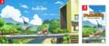Switch「クレヨンしんちゃん『オラと博士の夏休み』」、動画配信者向け先行体験会を6月に開催!