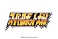 30周年記念作「スーパーロボット大戦30」Switch/PS4/STEAMで発売決定! 7月11日(日)には「感謝祭」も!