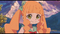 「映画大好きポンポさん」の色彩設計・千葉絵美さんに、アニメの色を考えることの面白さを聞いてみた【アニメ業界ウォッチング第77回】
