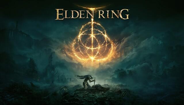 アクションRPG「ELDEN RING(エルデンリング)」2022年1月21日発売決定! バンダイナムコエンターテインメントとフロム・ソフトウェアが共同開発