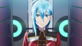 【最終話目前】「AIも人間も、触れ合うことって大事なんでしょうね」──話題の2021春アニメ「Vivy -Fluorite Eye's Song-」第3~4話登場のエステラ役・日笠陽子インタビュー!