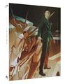 「機動戦士ガンダム 閃光のハサウェイ」Blu-ray劇場販売数が5万枚を突破! 飛田展男ら歴代パイロットのコメント動画第2弾を公開!