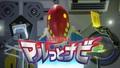 新TVシリーズ「ウルトラマントリガー NEW GENERATION TIGA」第2弾PV公開&ウルトラサブスク短篇新作制作決定!