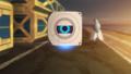 【最終話放送直前インタビュー!】「Vivy -Fluorite Eye's Song-」ヴィヴィ役・種﨑敦美が振り返る100年の旅と、その結末とは……?
