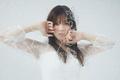 7月放送「ひぐらしのなく頃に卒」EDテーマは鈴木このみ! PV第2弾公開!