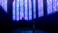 TVアニメ「ヴァニタスの手記」最新PV公開! EDテーマはLMYK! 全国のアニメイトで「スターターブック」の配布もスタート