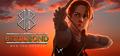 古き良きRPG「Blood Bond: Into the Shroud」本日DMM GAMESにて発売! 7月2日までセール中!