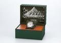 セイコーウォッチ×「天空の城ラピュタ」コラボモデルが7月23日より発売! 飛行石の紋章や呪文も!