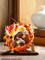 「一番くじ 鬼滅の刃 ~黎明に刃を持て~」6月26日(土)より順次発売! 煉獄と猗窩座のリアルフィギュアが登場!