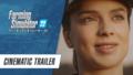 「ファーミングシミュレーター 22」PS4/PS5/Xbox/STEAMで11月発売!