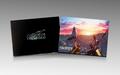 「FINAL FANTASY VII REMAKE INTERGRADE」のサントラが本日発売! ダウンロード配信も開始!
